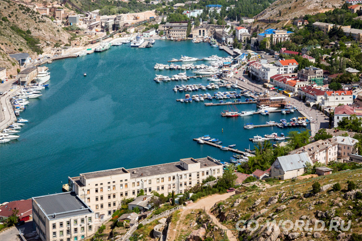 комиссия Сбербанка в Крыму, какими банковскими картами можно пользоваться в Крыму