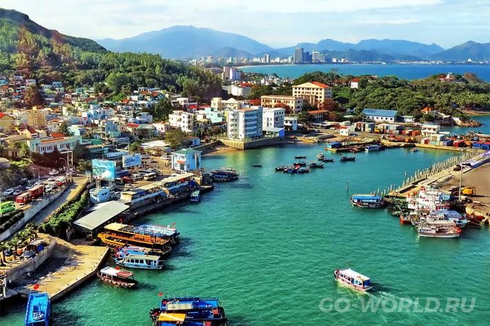 Вьетнам сколько денег брать с собой, Вьетнам Нячанг сколько брать денег