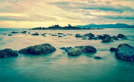 пляж банг тао бич пхукет отзывы