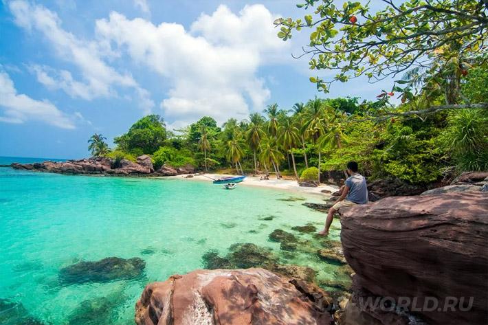 остров фукуок отзывы туристов