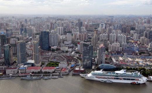 работа в Китае отзывы, работа в Китае для русских