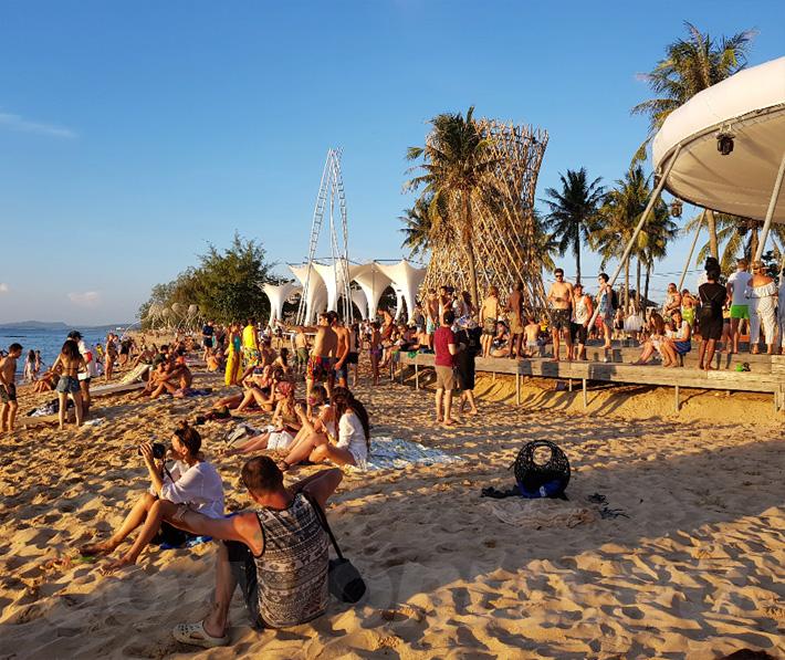 пляж эпизод фукуок как добраться