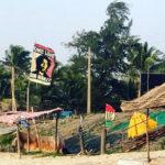 полезные советы туристов отдых в Гоа