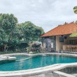 Как недорого съездить на Бали