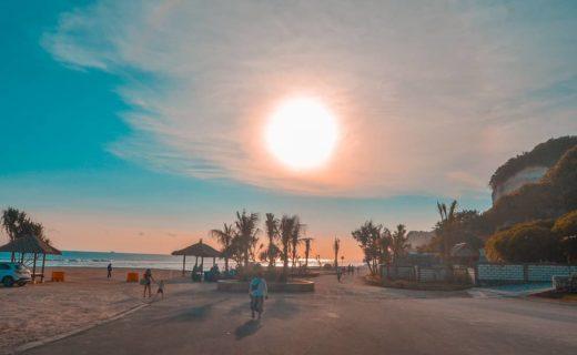 Как можно зарабатывать на Бали русским