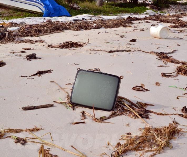 остров фукуок пляж бай сао