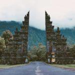 Однодневная экскурсия на север Бали - Индонезия