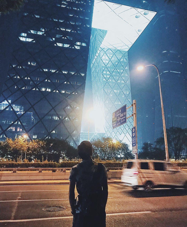 Плюсы и минусы отдыха в Китае